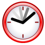docs:blog:red_clock.png