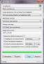 docs:windows:rufus_ru.png