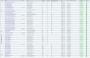 docs:zabbix:templates:2012-09-26_204400.png