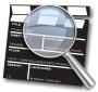 filmonaizer:logo.png